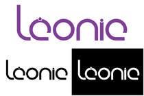 Graphic Design Inscrição do Concurso Nº94 para Logo design for costmetics and beauty startup