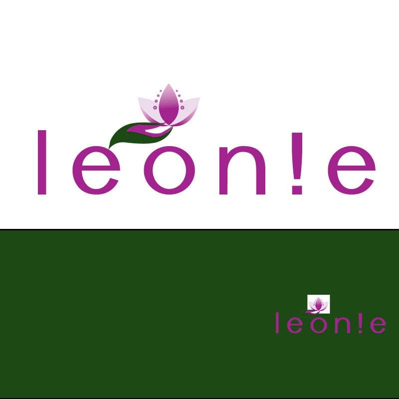 Inscrição nº                                         79                                      do Concurso para                                         Logo design for costmetics and beauty startup