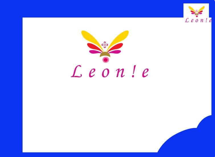 Inscrição nº                                         105                                      do Concurso para                                         Logo design for costmetics and beauty startup