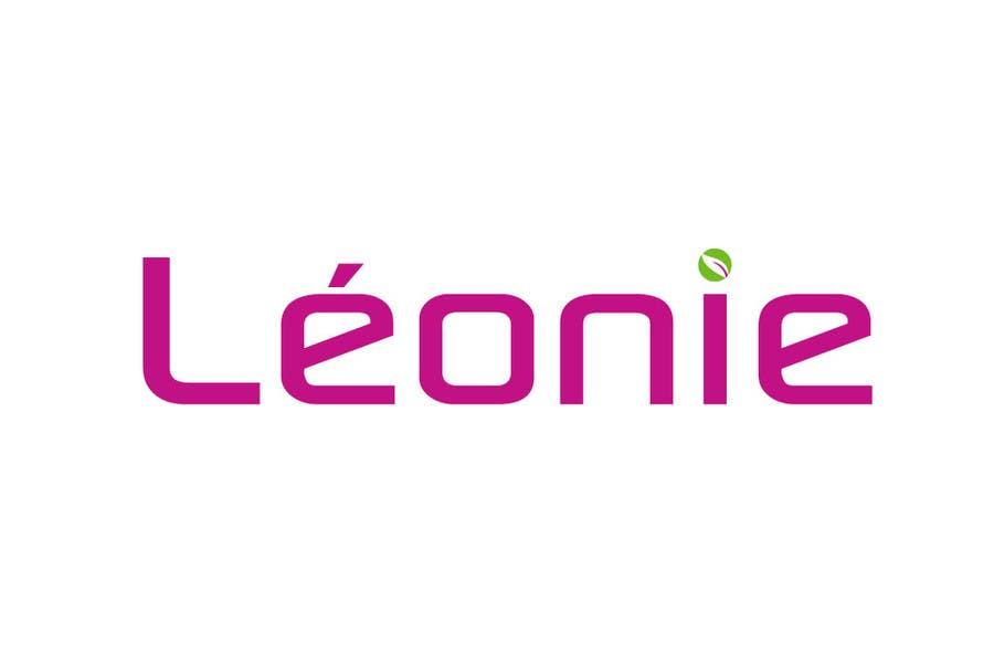 Inscrição nº                                         98                                      do Concurso para                                         Logo design for costmetics and beauty startup
