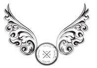 Graphic Design Entri Peraduan #71 for Logo Design for Phine Records