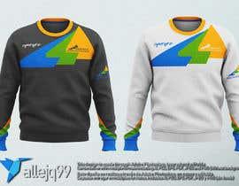 #21 para Diseño de uniforme deportivo para institución educativa por allejq99