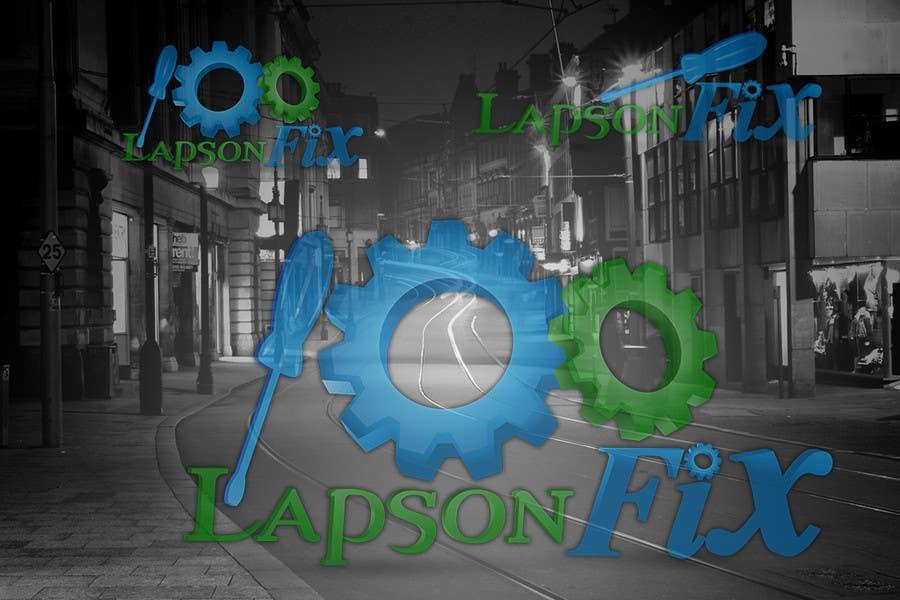 Inscrição nº 70 do Concurso para Logo Design for PC Repairs business, an extension of another Logo