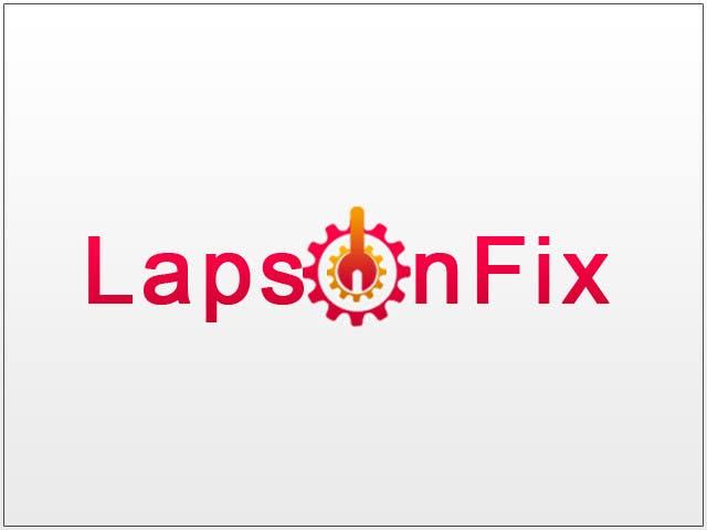 Inscrição nº 38 do Concurso para Logo Design for PC Repairs business, an extension of another Logo