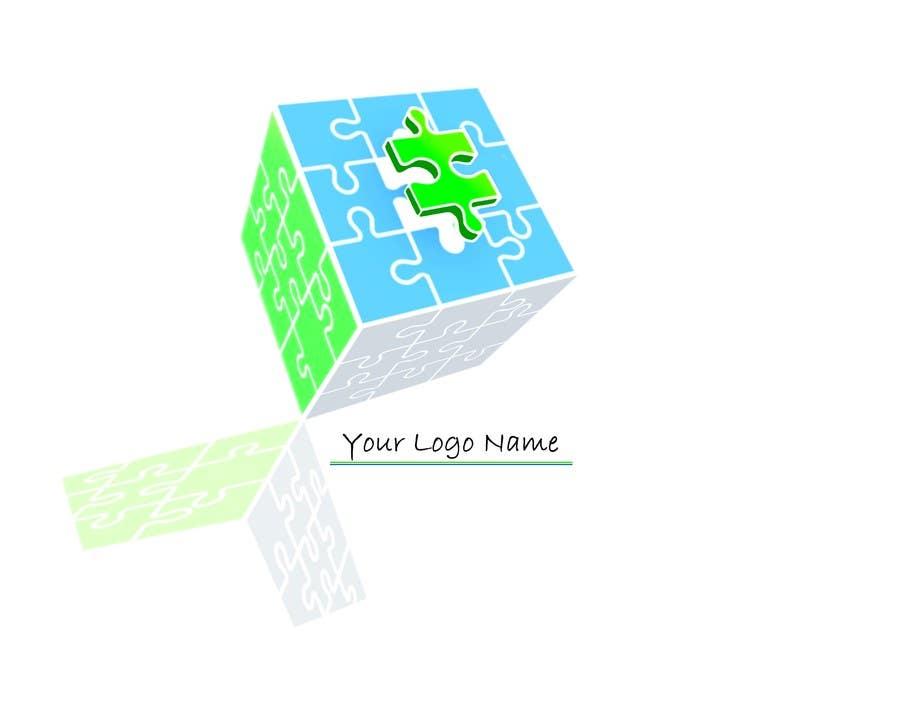 Penyertaan Peraduan #                                        42                                      untuk                                         Logo Design With ready Idea