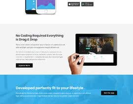#11 для Source me a free Angular/React/Bootstrap template based one I have от ebookriver