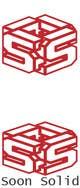 Konkurrenceindlæg #                                                99                                              billede for                                                 Logo Design for 3D Printing Device