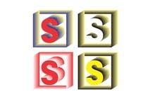 Graphic Design Konkurrenceindlæg #63 for Logo Design for 3D Printing Device
