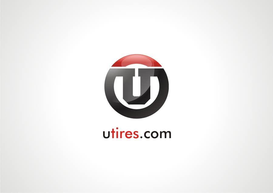 Konkurrenceindlæg #                                        25                                      for                                         Logo Design for a website