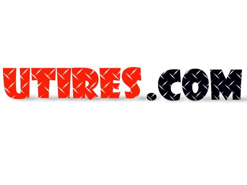 Konkurrenceindlæg #                                        18                                      for                                         Logo Design for a website