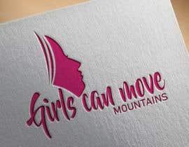 #694 cho Girls Can Move Mountains bởi rakib2k19