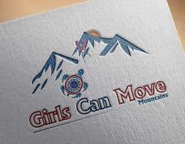 #717 cho Girls Can Move Mountains bởi htmahmudul
