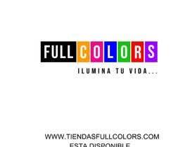 #123 para Creacion de nombre, logo, slogan para tienda de ropa juvenil de fmbocetosytrazos