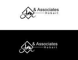 #59 untuk Logo Design oleh hossaingpix