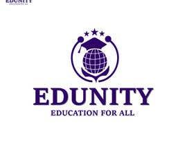#39 untuk Logo for an EdTech Company oleh akmalhossen