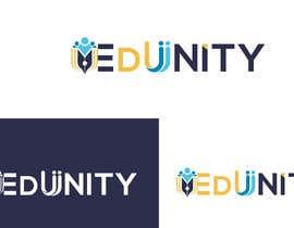 #26 untuk Logo for an EdTech Company oleh abdulkarimak9091