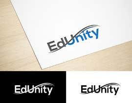 #6 untuk Logo for an EdTech Company oleh sunny005