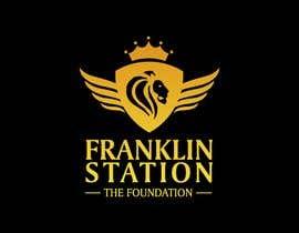 #2 cho Edición de logo con una variante para una fundacion. bởi oscarezp