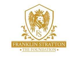 #11 cho Edición de logo con una variante para una fundacion. bởi sarkhanzakiyev
