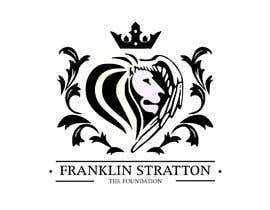 #14 cho Edición de logo con una variante para una fundacion. bởi stivenmejia