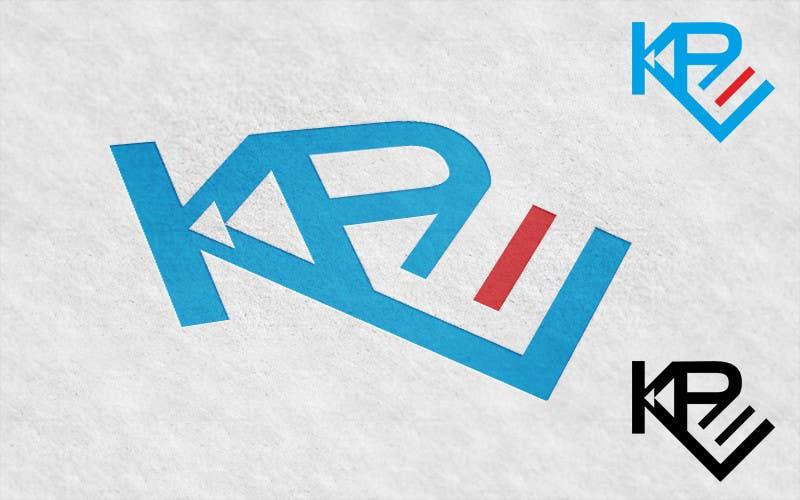 Kilpailutyö #                                        5                                      kilpailussa                                         Logo Design for Kappatos Productions and Video Entertainment (KPVE)