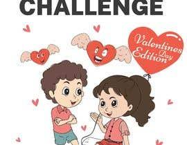 satishandsurabhi tarafından Do You Even Know Me Challenge Book Cover için no 90