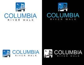 #66 for Create a logo for an Apartment complex af tanvir73207