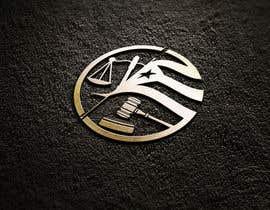 #172 untuk Design a Logo for AbogadosEnPuertoRico dot com oleh eddesignswork
