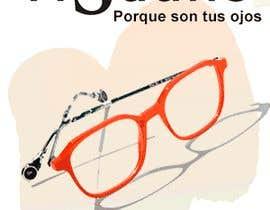 #5 para Banner animado en GIF y peso menor de 100kb de JorgeLuisPacheco