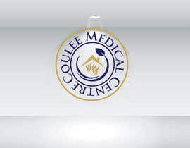 #309 for Coulee Medical Centre by ta67755