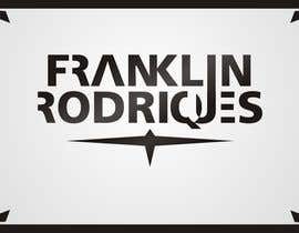 #13 for Logo Design for dj franklin rodriques af paramiginjr63