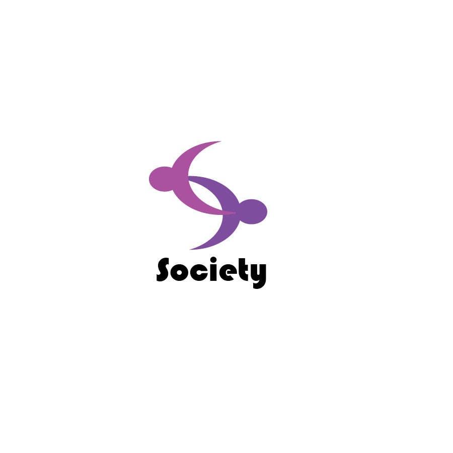 Proposition n°                                        156                                      du concours                                         Design an App Logo