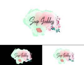 #21 for Build a soap logo af sunny005