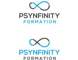 #990 for Logo design by logoesticpoint1