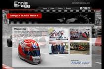 Graphic Design Contest Entry #1 for Graphic Design for ennisbragg.com