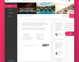 #21 for Landing page for cutest.my by Sabahatkanwal