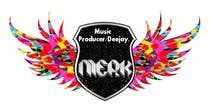 Bài tham dự #62 về Graphic Design cho cuộc thi Graphic Design - 3D LOGO FOR A  DEEJAY