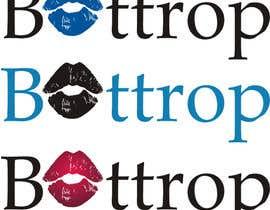 satsinaristasari tarafından Redesign for City Names için no 35