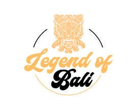#67 for Create a logo for touristic web-site located in Bali. by nunoobey