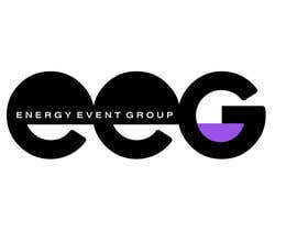 wmas tarafından LOGO DESIGN for Energy Event Group için no 204