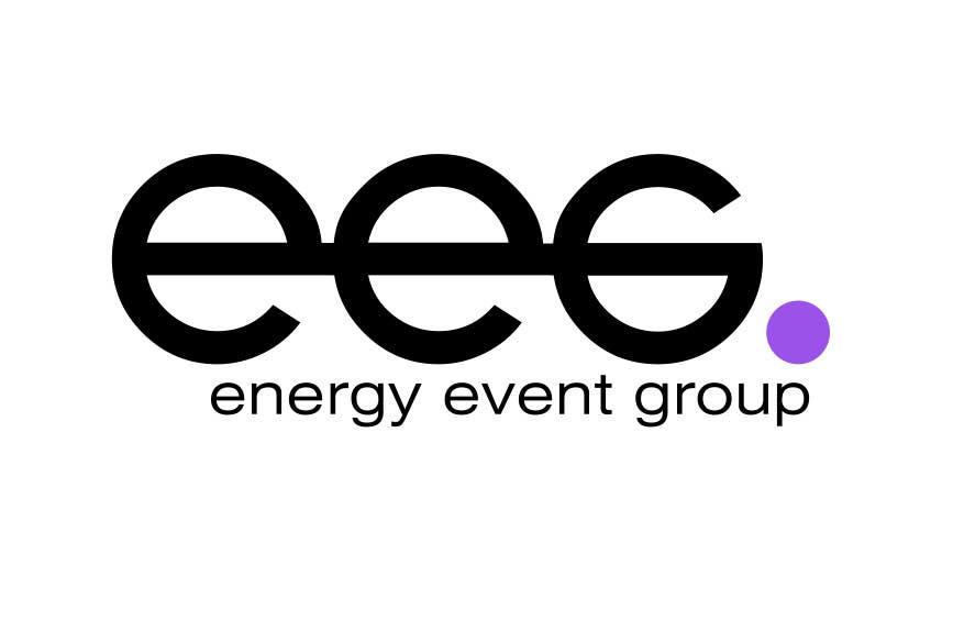 Proposition n°206 du concours LOGO DESIGN for Energy Event Group