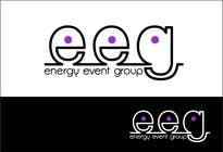 Proposition n° 150 du concours Graphic Design pour LOGO DESIGN for Energy Event Group
