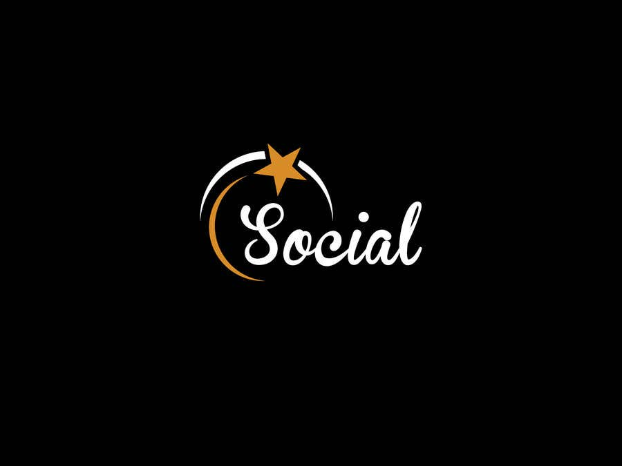 Entry 13 By Nusratjahannipa7 For I Need A Logo Designer For A Bar And Social Club Freelancer