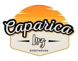 #12 para Logotipo para Guesthouse por joaohayden