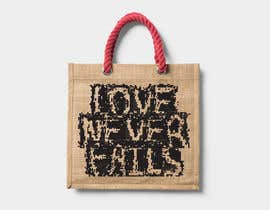 #40 for I need 4 different graphic designs for tee shirts and handbags af sajeebhasan166