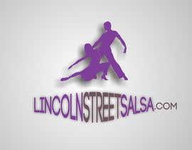 #52 untuk Design a Logo for Salsa Dancing Company oleh satsinaristasari