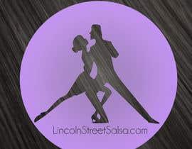 #39 untuk Design a Logo for Salsa Dancing Company oleh ITIDesigns