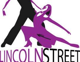 #32 untuk Design a Logo for Salsa Dancing Company oleh rosh2994