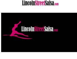 #47 untuk Design a Logo for Salsa Dancing Company oleh salman00