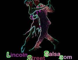 #49 untuk Design a Logo for Salsa Dancing Company oleh sanj261093